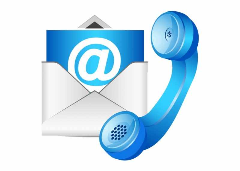 215-2152105_contact-icon-icon-contact-us